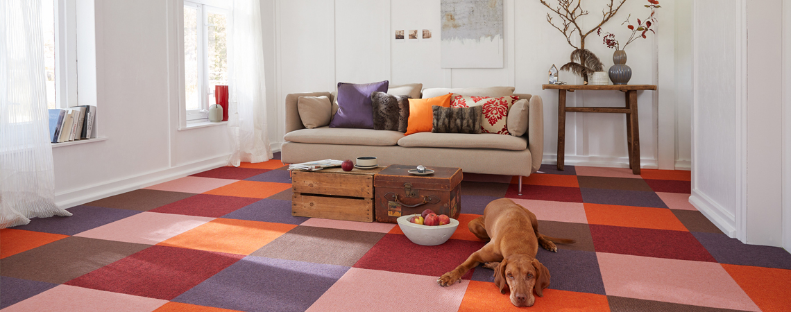 bodenbel ge d rr planen einrichten. Black Bedroom Furniture Sets. Home Design Ideas