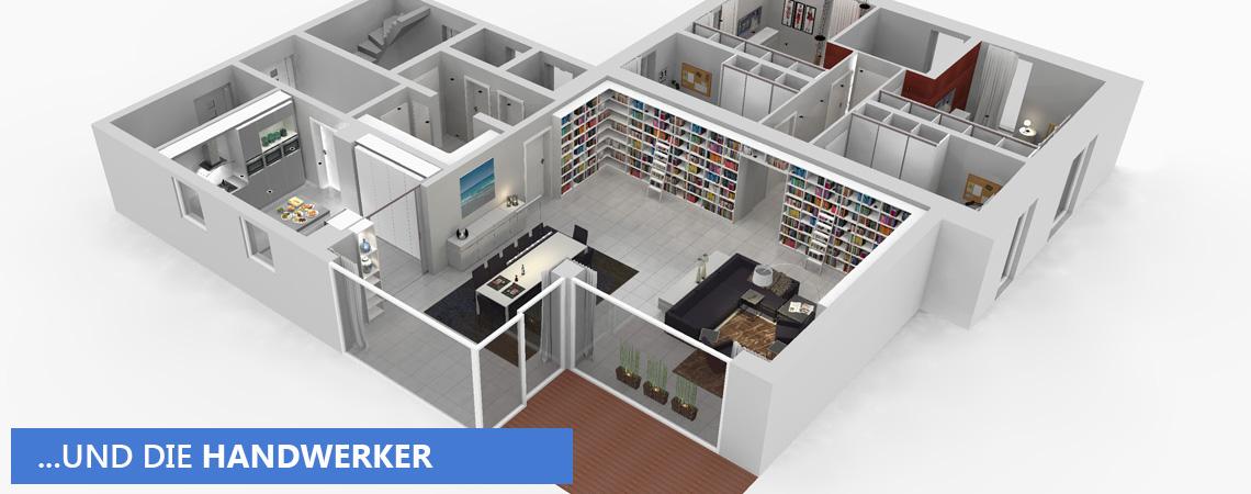 innenarchitektur modell – ragopige, Innenarchitektur ideen