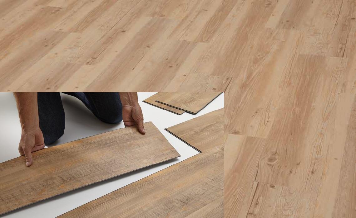 bodenbelge mannheim bodenbelge mannheim schneider. Black Bedroom Furniture Sets. Home Design Ideas