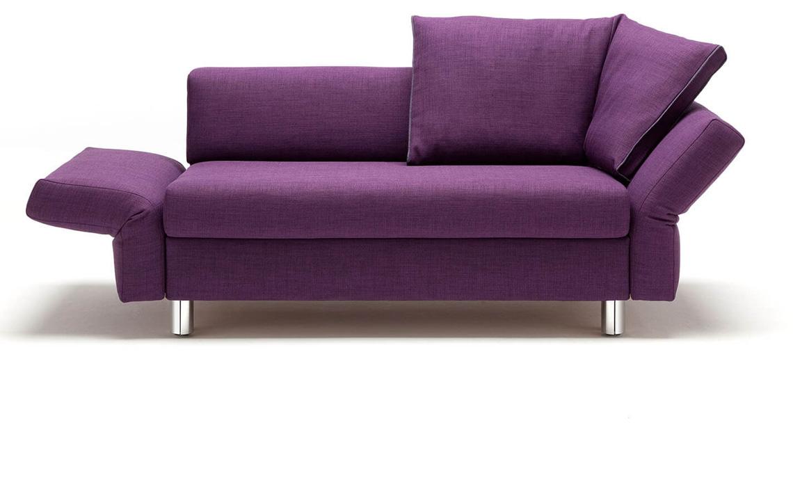 sitz polsterm bel d rr planen einrichten. Black Bedroom Furniture Sets. Home Design Ideas
