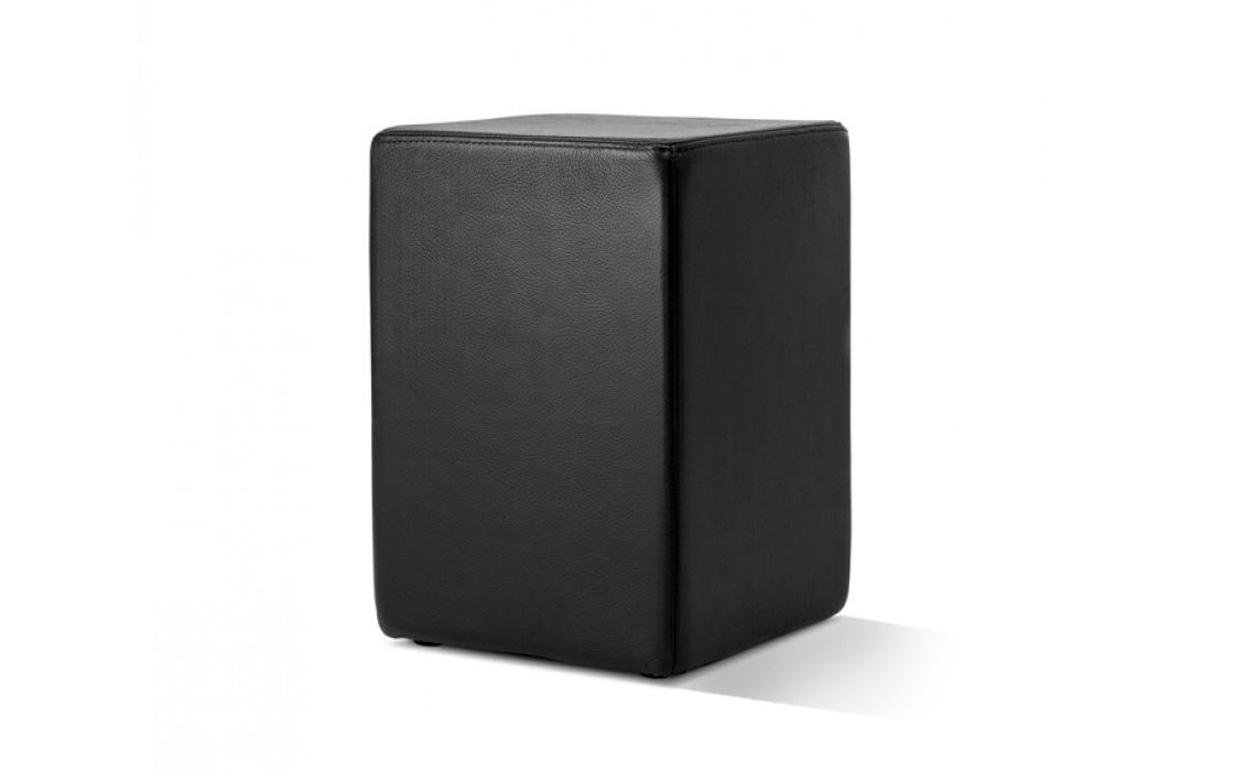 tisch stuhl d rr planen einrichten. Black Bedroom Furniture Sets. Home Design Ideas